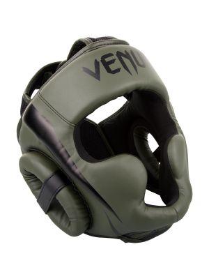 Venum Elite peakaitse