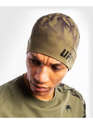 UFC Venum Authentic Fight Week Unisex Performance müts