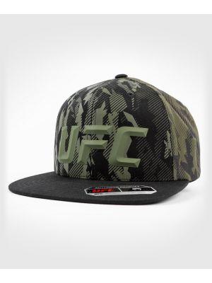 UFC Venum Authentic Fight Week Unisex müts