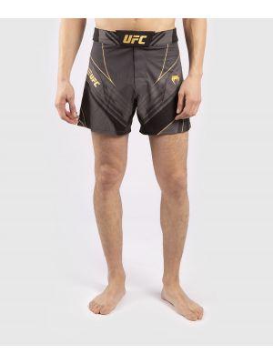 UFC Venum Pro Line Men´s lühikesed püksid