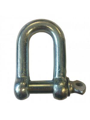 Dojo WaterPro Punchbag kinnitus