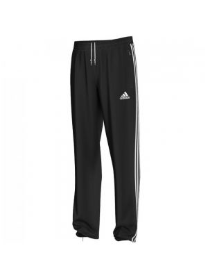 Adidas T16 Team dressipüksid