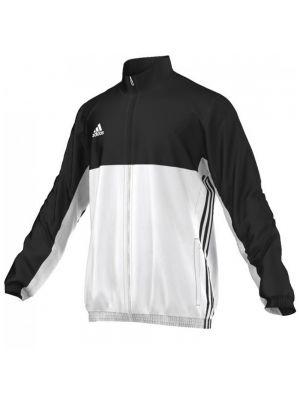 Adidas T16 Team dressipluus