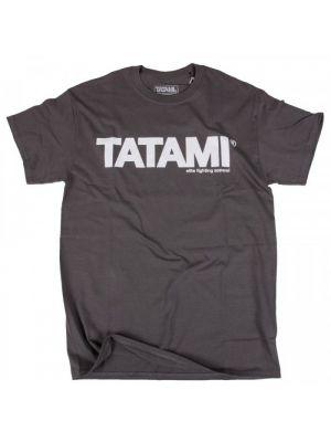 Tatami Essential t-särk