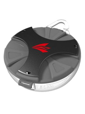Phoenix Pro hambakaitsmed Karp