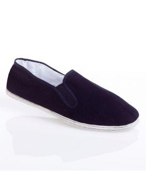 Wacoku Taichi jalatsid