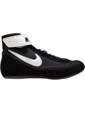 Nike SpeedSweep VII maadlussaapad
