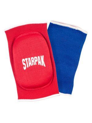 Starpro Reversible küünarnukikaitsmed