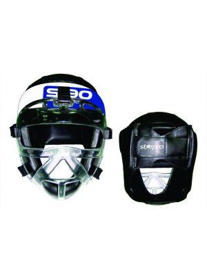Starpro S90 Pro Safety Masked peakaitse