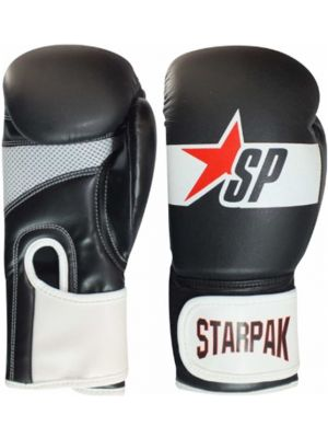 Starpro Dynamic Performance poksikindad