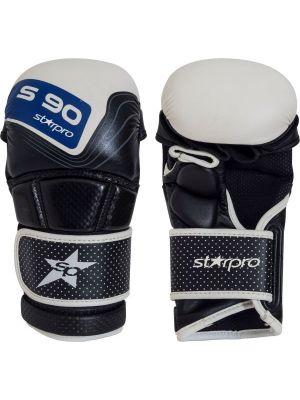 Starpro S90 Max Spar MMA kindad
