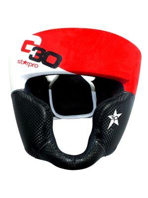 Starpro G30 Standard peakaitse
