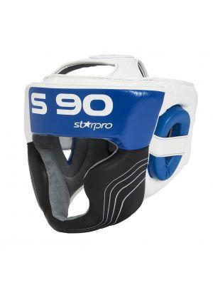 Starpro S90 Pro Training peakaitse