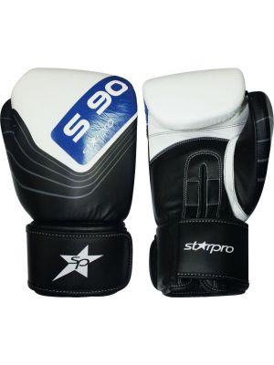 Starpro S90 Elite poksikindad