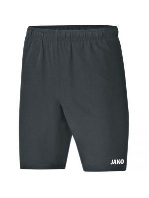 Jako Classico lühikesed püksid