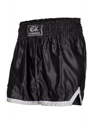 Phoenix PX Thai lühikesed püksid