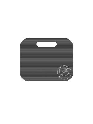 Trendysport Sitzkissen/Cushion