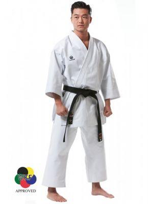 Tokaido Kata Master karate kimono