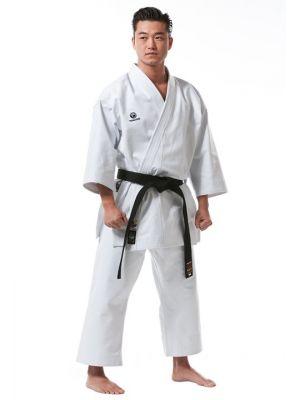 Tokaido Kata Master Japanese Style Japanese Style karate kimono