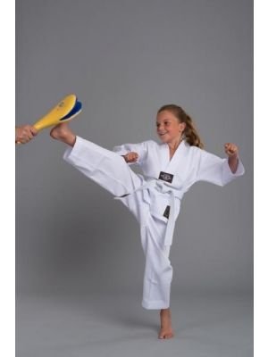 Phoenix Regular V-Neck dobok