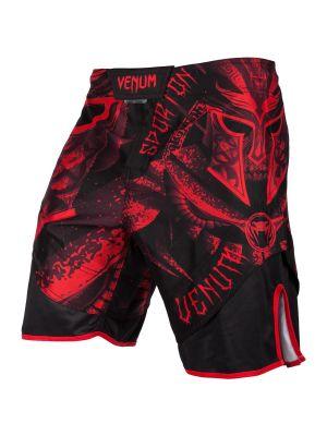 Venum Gladiator 3.0 lühikesed püksid