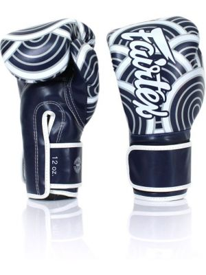 Fairtex Japanese Art poksikindad
