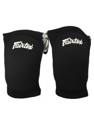 Fairtex küünarnukikaitsmed