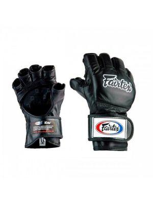 Fairtex FGV13 Ultimate Combat Enclosed Thumb MMA kindad