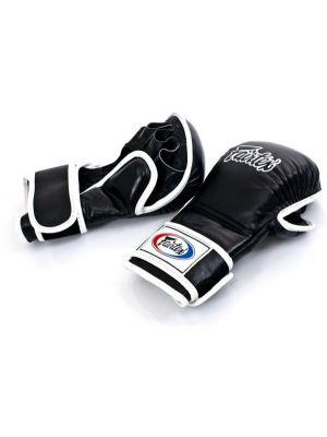 Fairtex Sparring MMA kindad