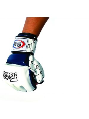 Fairtex Treening MMA kindad