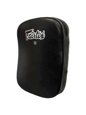 Fairtex Curved löögipadi