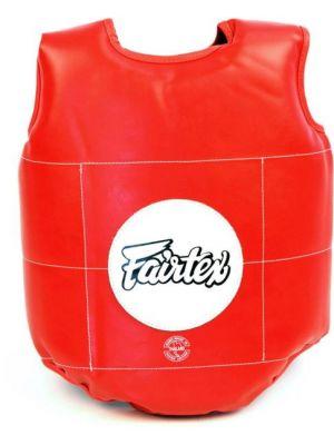 Fairtex Combat kehakaitse