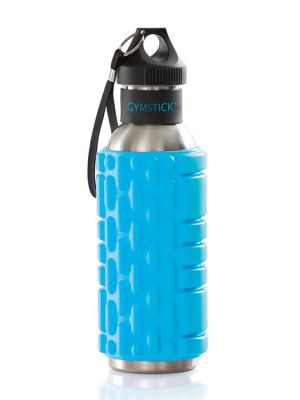 Gymstick Bottle Roller