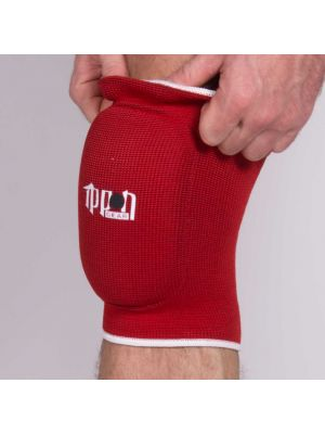 Ippon Gear Knee Pad põlvekaitsmed
