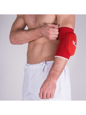Ippon Gear Elbow Guard küünarnukikaitsmed