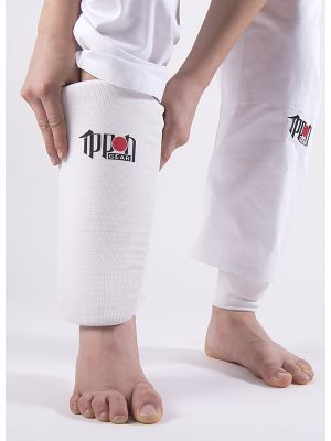 Ippon Gear Shin Pad säärekaitsmed