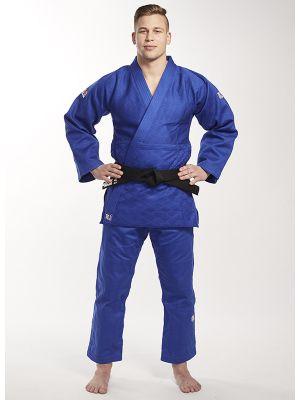Ippon Gear Fighter judo jakk