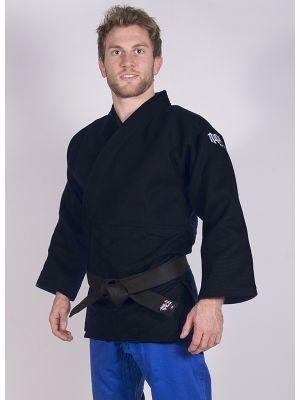 Ippon Gear Hero judo jakk