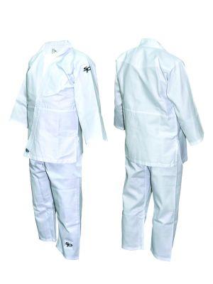 Starpro Beginner judo kimono