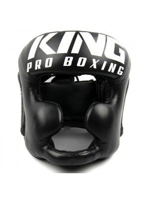 King Pro peakaitse
