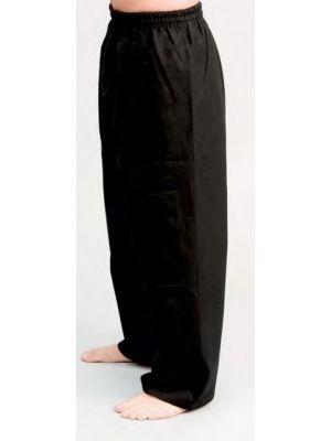 Phoenix Standard karate kimono püksid