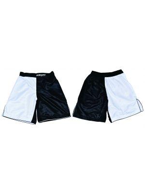 Starpro MMA lühikesed püksid