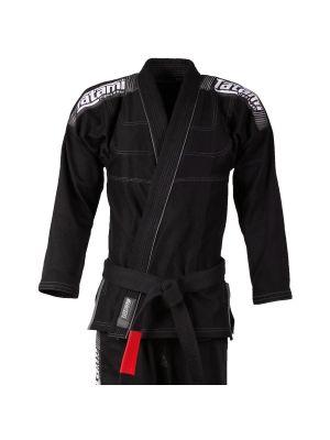 Tatami Nova Plus BJJ kimono
