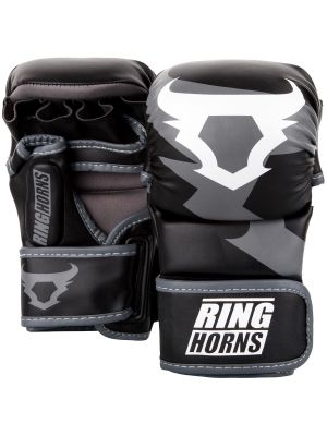 Ringhorns Charger Sparring kindad