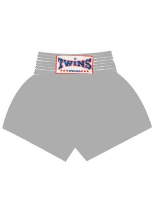 Twins Plain taipoksi püksid