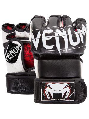 Venum Undisputed 2.0 MMA kindad