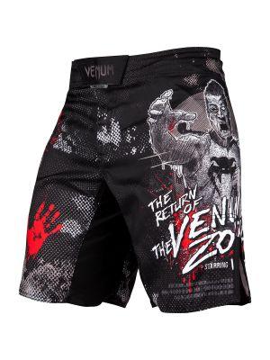 Venum Zombie Return lühikesed püksid