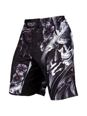 Venum Samurai Skull lühikesed püksid