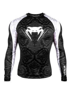 Venum Amazonia 5 Long Sleeves Rashguard