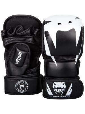 Venum Impact  Sparring MMA kindad